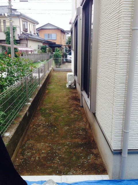 森田邸 (5)